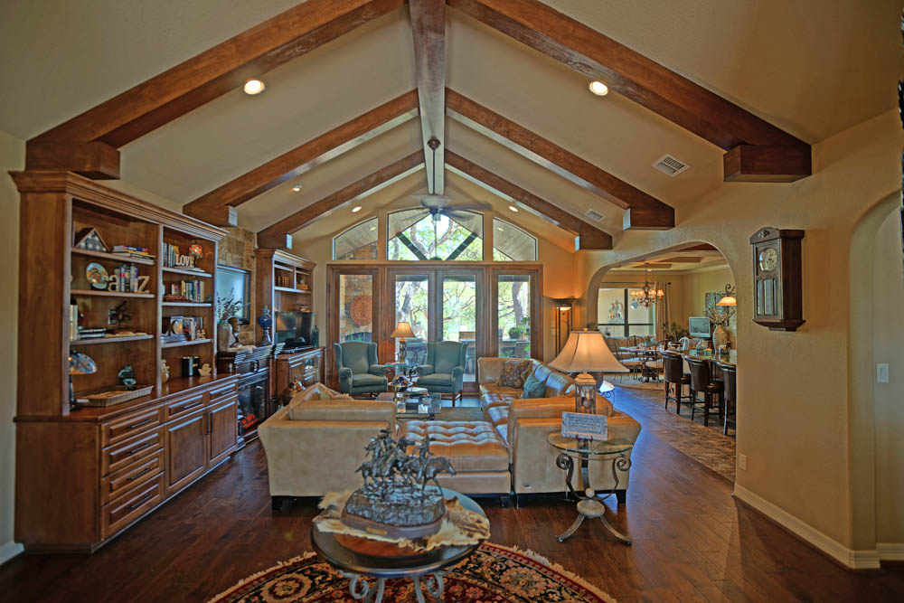 Custom Home Plans In San Antonio Homes Tips Zone