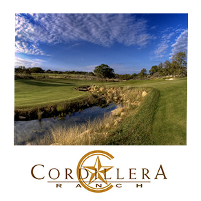 Cordillera Ranch Custom Home Builder Boerne