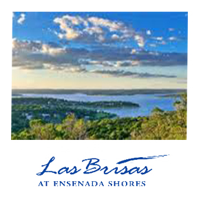 The natural beauty of Canyon Lake, the Guadalupe River and the Hill Country make this community one of the most desired real estate developments in Texas.